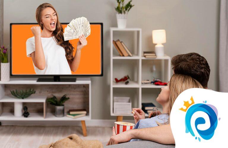 Top 5 televisores 4K por menos de 400€
