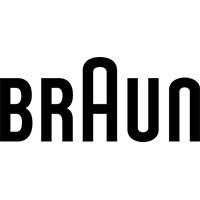 batidora-amasadora BRAUN