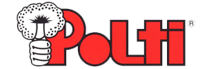 electrodomesticos-vuelta-al-cole POLTI