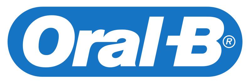dentales ORAL-B