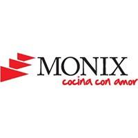 cafeteras MONIX