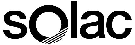 batidoras SOLAC