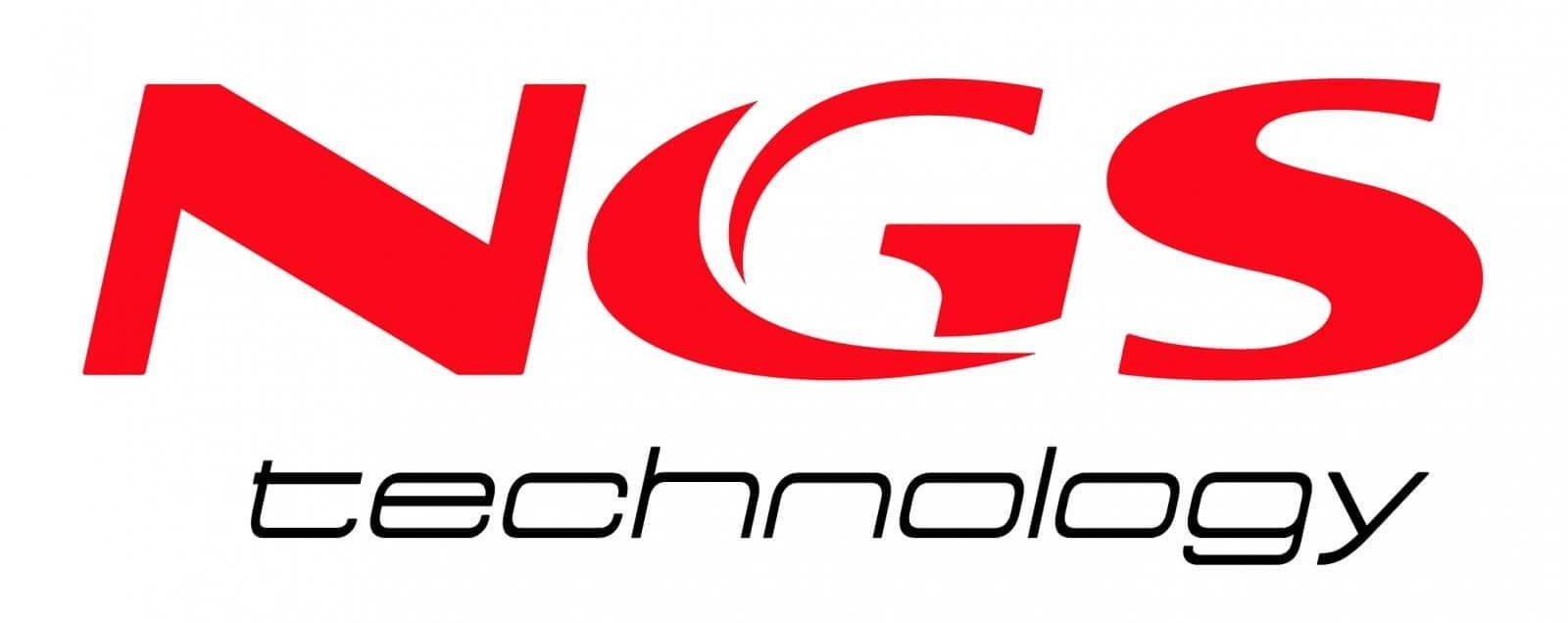 teclados NGS
