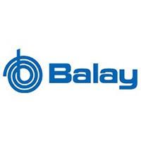 encimeras BALAY