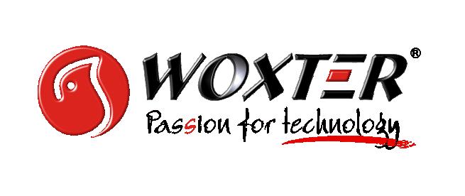 electrodomesticos-vuelta-al-cole WOXTER