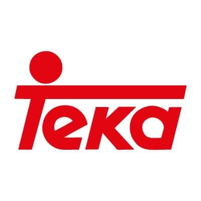 campanas-extractoras TEKA