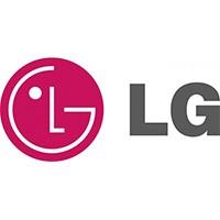 electrodomesticos-vuelta-al-cole LG