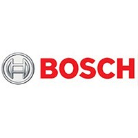 integrables BOSCH