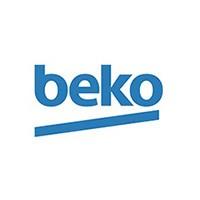 cocinas BEKO