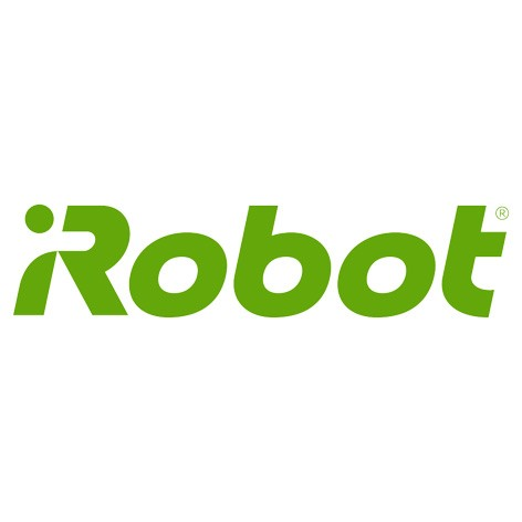 baterias IROBOT