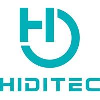 HIDITEC