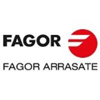 hornos FAGOR