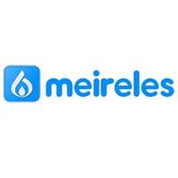 electrodomesticos-vuelta-al-cole MEIRELES