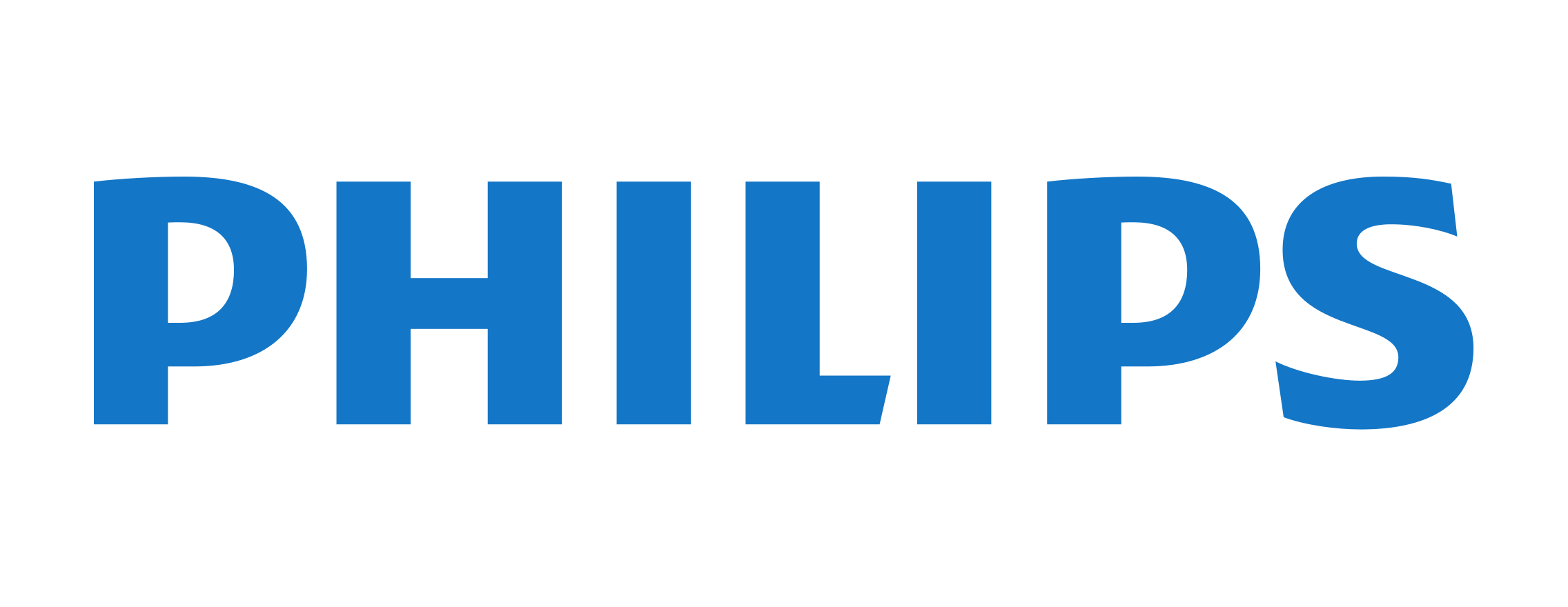 secadores PHILIPS
