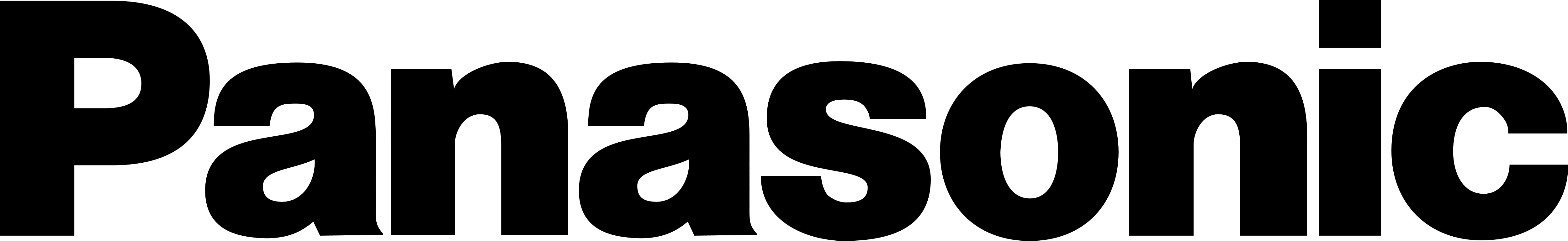 telefonos-dect PANASONIC