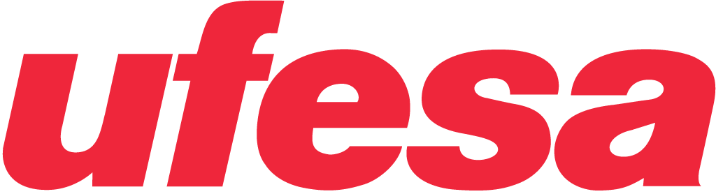mantas UFESA