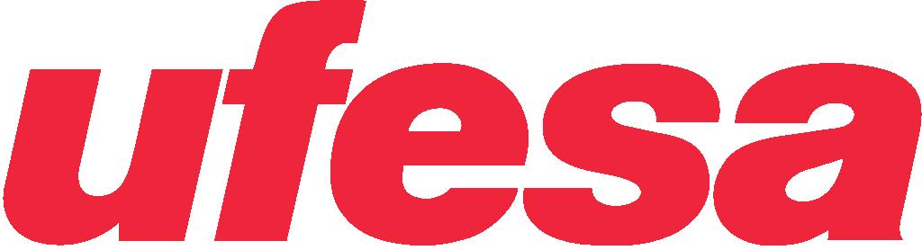 electrodomesticos-vuelta-al-cole UFESA
