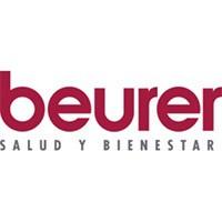 basculas BEURER