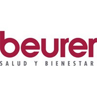 electrodomesticos-vuelta-al-cole BEURER
