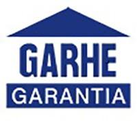 tablas-de-planchar GARHE