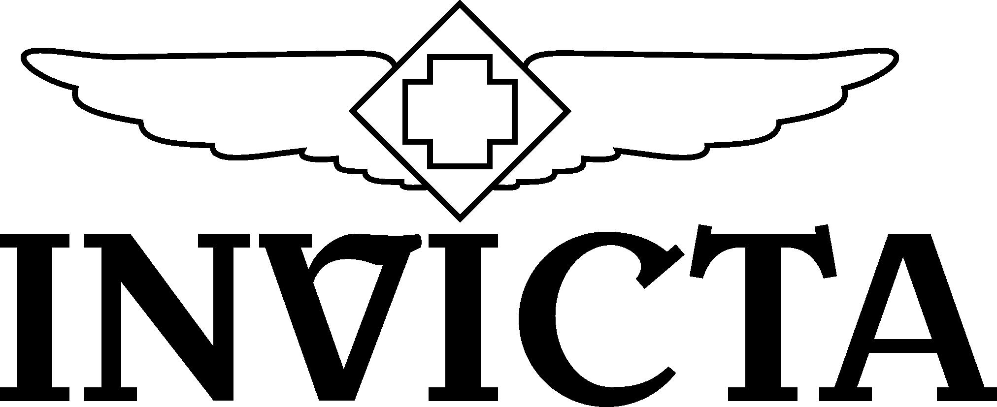 jarras-termo INVICTA