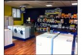 Electroking - Tu tienda Online de Electrodomésticos
