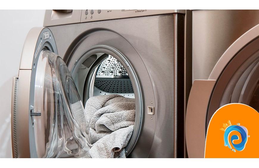 Las mejores lavadoras para tu hogar en 2020