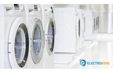 Mejores marcas de lavadoras