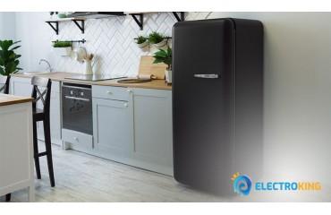 Electrodomésticos indispensables en el hogar